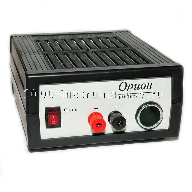 Источник питания Орион PW-100