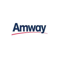 Бесплатная доставка продукции Амвей